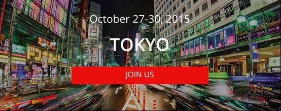 OpenStack Summit Tokyo: time to vote