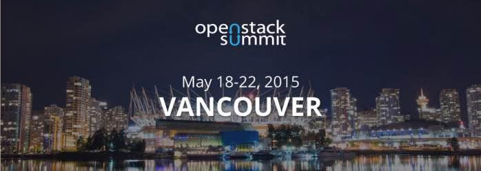 OpenStack summit talks: Ceph and OpenStack upgrades